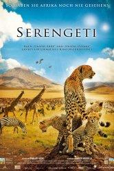 Смотреть Национальный парк Серенгети онлайн в HD качестве 720p