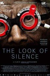 Смотреть Взгляд тишины онлайн в HD качестве