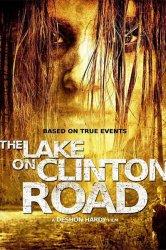 Смотреть Озеро на Клинтон Роуд онлайн в HD качестве
