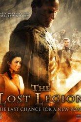 Смотреть Потерянный Легион онлайн в HD качестве