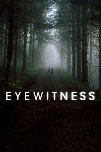 Смотреть Очевидцы / Свидетели онлайн в HD качестве 720p
