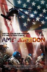 Смотреть Америгеддон онлайн в HD качестве
