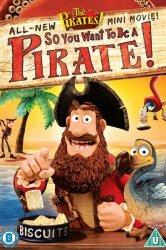 Смотреть Кто хочет стать пиратом? онлайн в HD качестве