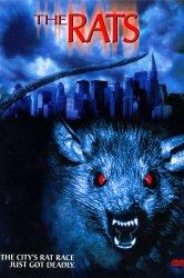 Смотреть Крысы онлайн в HD качестве