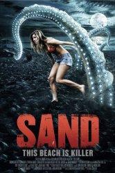 Смотреть Песок онлайн в HD качестве