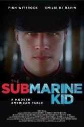 Смотреть Дитя субмарины онлайн в HD качестве