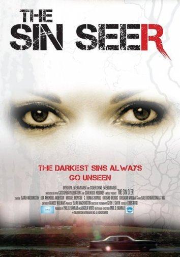 Смотреть Провидец греха онлайн в HD качестве 720p