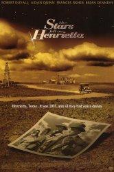 Смотреть Счастливые звезды над Генриеттой онлайн в HD качестве