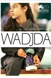 Смотреть Ваджда онлайн в HD качестве