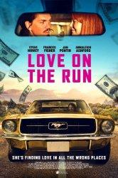 Смотреть Любовь в бегах онлайн в HD качестве