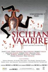 Смотреть Сицилийский вампир онлайн в HD качестве