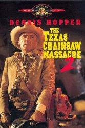 Смотреть Техасская резня бензопилой 2 онлайн в HD качестве