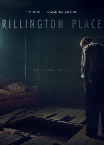Смотреть Риллингтон-плейс онлайн в HD качестве 720p