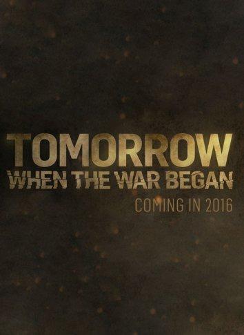 Смотреть Вторжение. Битва за рай онлайн в HD качестве 720p