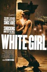 Смотреть Белая девушка онлайн в HD качестве