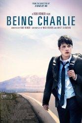 Смотреть Быть Чарли онлайн в HD качестве