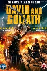 Смотреть Давид и Голиаф онлайн в HD качестве