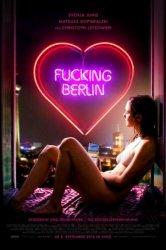 Смотреть Чёртов Берлин онлайн в HD качестве
