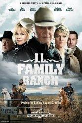 Смотреть Семейная ферма онлайн в HD качестве