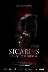Смотреть Сикарии: Ночью в тишине онлайн в HD качестве
