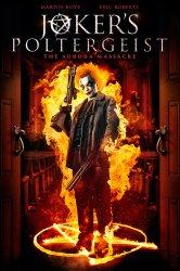Смотреть Шальной Джокер онлайн в HD качестве