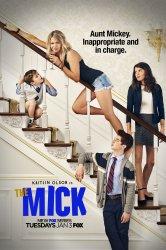 Смотреть Мик онлайн в HD качестве