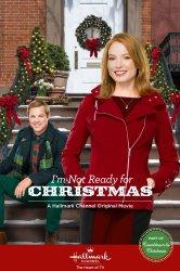 Смотреть Самое честное Рождество онлайн в HD качестве