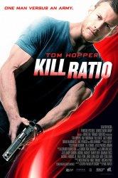 Смотреть Ранг убийц онлайн в HD качестве