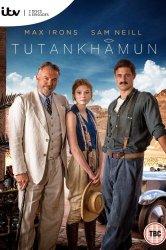 Смотреть Тутанхамон онлайн в HD качестве