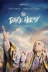 Смотреть Тёмная лошадка онлайн в HD качестве