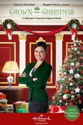 Смотреть Корона на Рождество онлайн в HD качестве