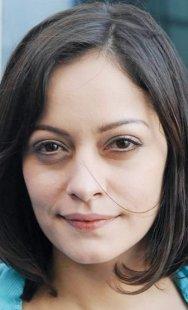 Сезин Акбашогуллары