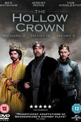 Смотреть Пустая корона онлайн в HD качестве