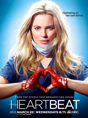 Смотреть Разбивающая сердца онлайн в HD качестве