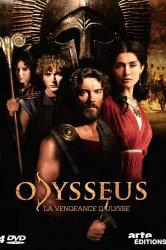 Смотреть Одиссея онлайн в HD качестве