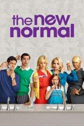 Смотреть Новая норма онлайн в HD качестве 720p