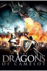Смотреть Драконы Камелота онлайн в HD качестве