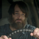 Смотреть Последний человек на Земле онлайн в HD качестве 720p