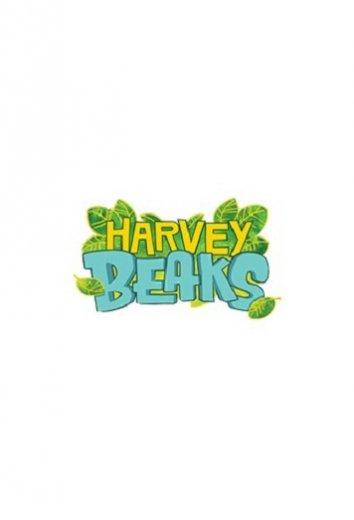 Смотреть Харви Бикс онлайн в HD качестве 720p