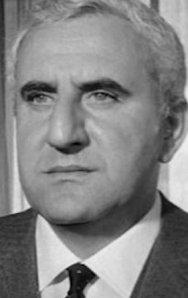 Адольфо Чели