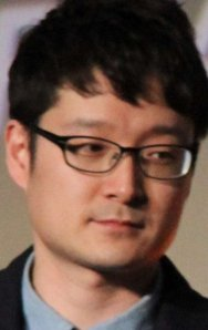 Пак Хун Чжон