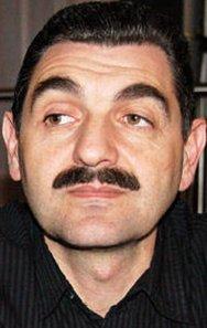 Армен Бежанян