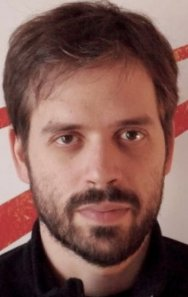 Фернандо Коимбра