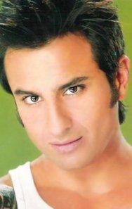 Саиф Али Кхан
