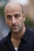 Антонио Хиль-Мартинес