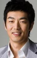 Ли Чжон Хёк