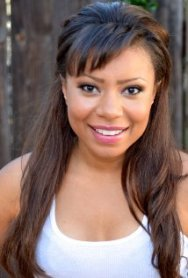 Shalita Grant
