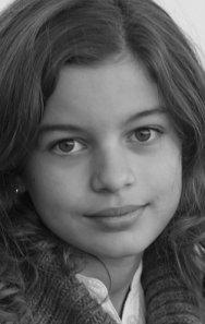 София Ория