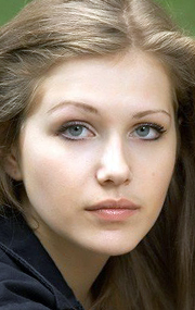 Карина Андоленко