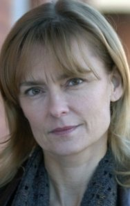 Мария Рихардсон